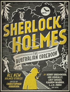 Sherlock_COVER_large
