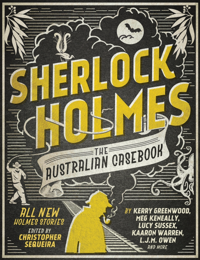 Sherlock_COVER_large