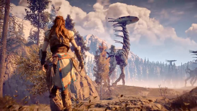 Taken from https://media.playstation.com/is/image/SCEA/horizon-zero-dawn-impact-poster-ps4-us-07feb17?$twoColumn_Image$