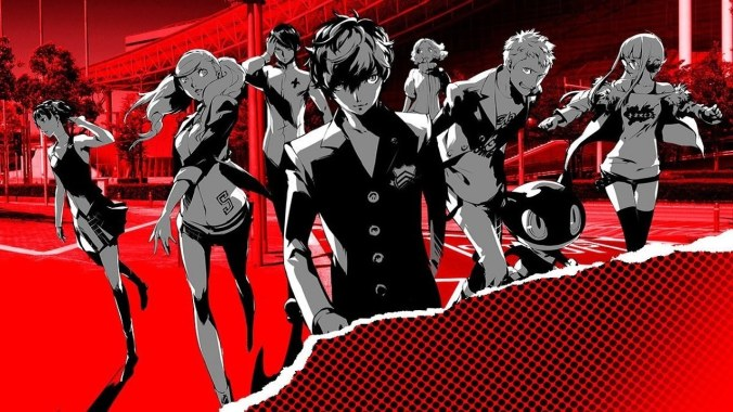 Taken from https://d17omnzavs9b58.cloudfront.net/assets/article/2017/04/03/persona5_feature.jpg