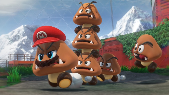 Taken from https://cdn.wccftech.com/wp-content/uploads/2017/06/Super-Mario-Odyssey-gameplay.jpg