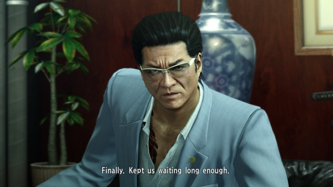 Taken from http://cdn.gamer-network.net/2016/usgamer/Yakuza-Zero-Shot-03.jpg